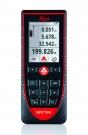Лазерный дальномер DISTO D510