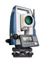 Технический тахеометр Sokkia CX-105<br> с 2 дисплеями, лазерным центриром и модулем Bluetooth по суперцене!