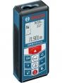 Лазерный дальномер-уклономер Bosch GLM 80