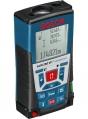 Лазерный дальномер Bosch GLM 250 VF Prof