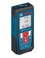Лазерный дальномер-уклономер Bosch GLM 50 Professional